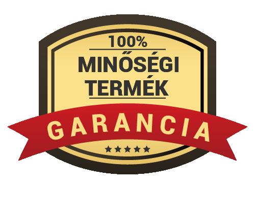 Kamagra rendelés diszkrét és gyors házhozszállítással, a legjobb piaci áron.