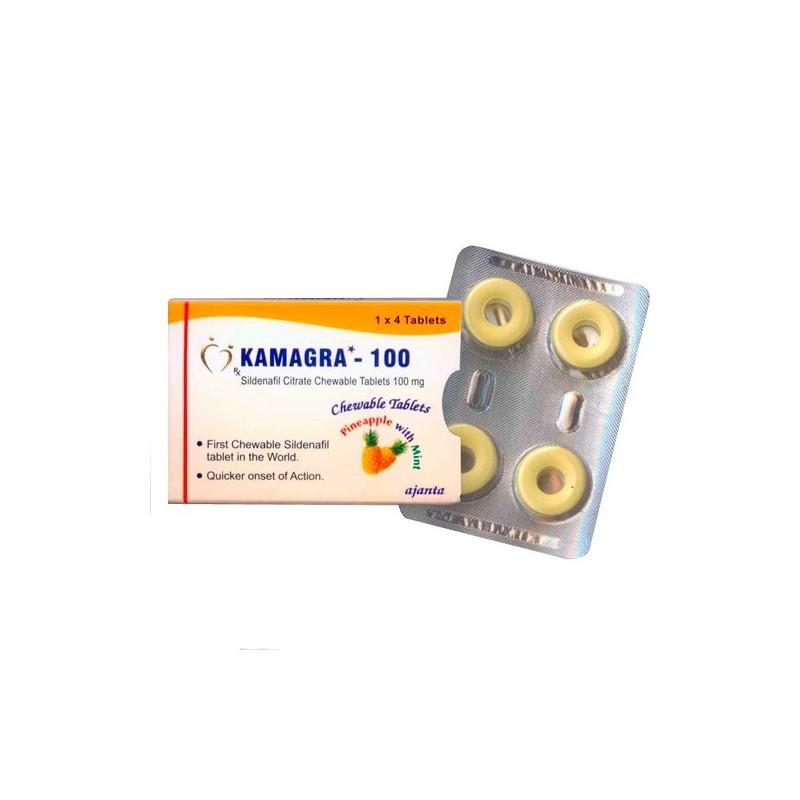 kamagra tabletta használata)